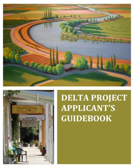 Guidebook Cover Photo Middle.jpg